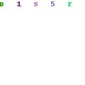Playbulb Garden