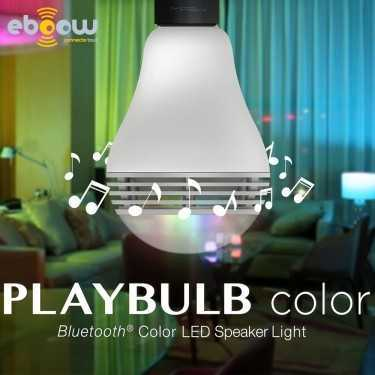 Playbulb Color -ok-