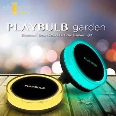 Playbulb Garden -check1-