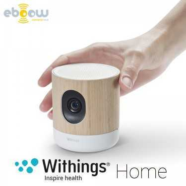 Withings Home -check-